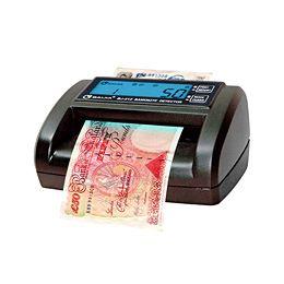 money-checker