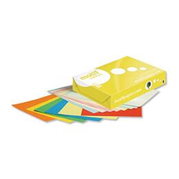motif-colours-paper