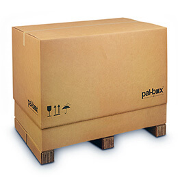palbox-export-boxes