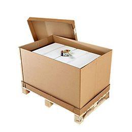 palletised-cap-sleeve-boxes