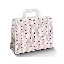 paper-cake-bags