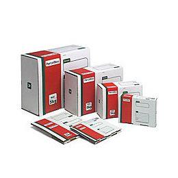 parcelbox-postal-boxes
