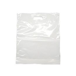 patch-handle-carrier-bags