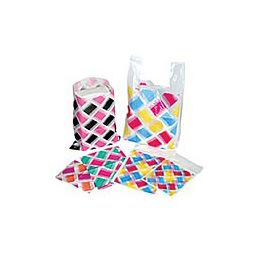 patterned-carrier-bags