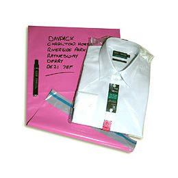 pink-mailing-bags