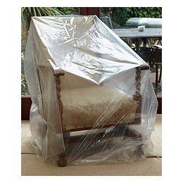 plastic-furniture-covers