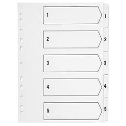 plastic-index-tabs