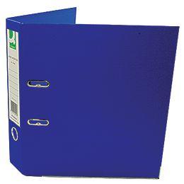 plastic-lever-arch-files
