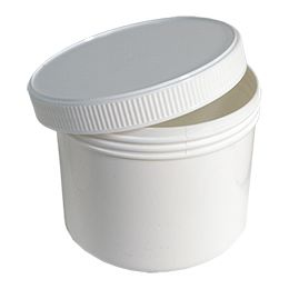 plastic-screw-top-containers