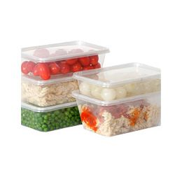 plastic-takeaway-containers