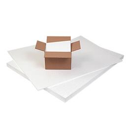 polystyrene-sheets