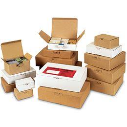 pop-up-boxes