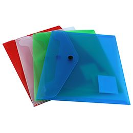 popper-files-plastic-folders