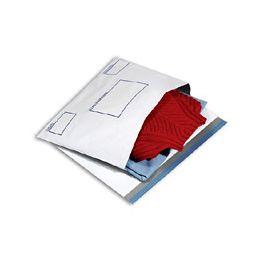 postsafe-envelopes