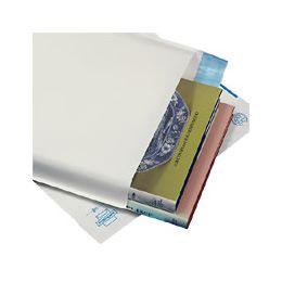 postsafe-polythene-envelopes
