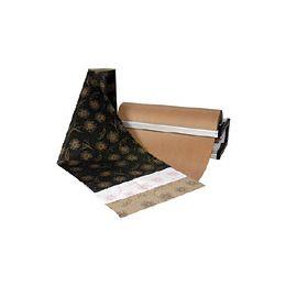 printed-kraft-paper-rolls