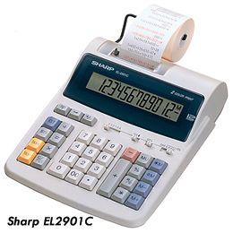 printing-calculator