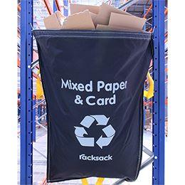 racksack-waste-recycling-bags