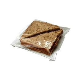 sandwich-bags