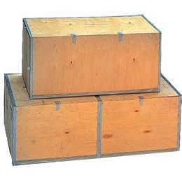 shipping-crates