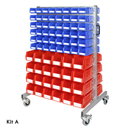 small-parts-trolley-storage-kits