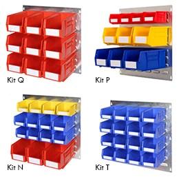 storage-bin-wall-kits
