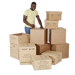 student-moving-kit