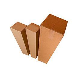 tall-cardboard-boxes