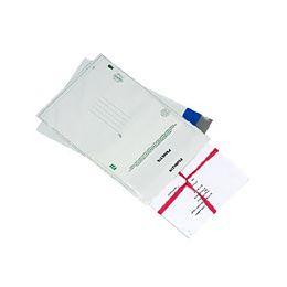 tamper-evident-envelopes
