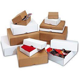 telescopic-postal-boxes