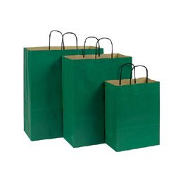 twisted-handle-paper-bags