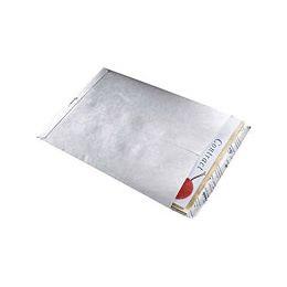 tyvek-envelopes