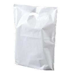 varigauge-carrier-bags