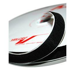 velcro-tape