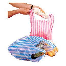 vest-carrier-bags