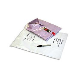 white-mailing-bags