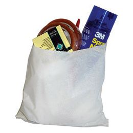 white-paper-bags