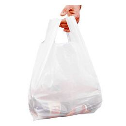 white-plastic-carrier-bags