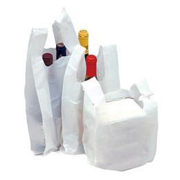 white-takeaway-bags