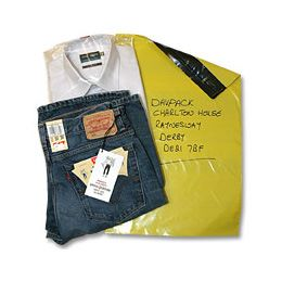 yellow-mailing-bags