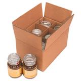 Jar Boxes