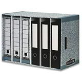 R-Kive® File Storage Boxes