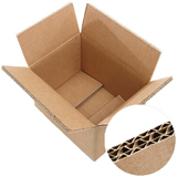 Triple Wall Cardboard Boxes