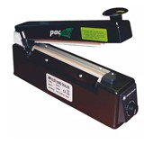 400MM STANDARD HEAT SEALER WITHOUT CUTTER