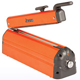 Pro-Seal Desktop Impulse Heat Sealers