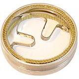 Pro-Seal Impulse Heat Sealer Spares