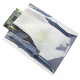 ESD ANTI STATIC BAGS 100mm x 150mm