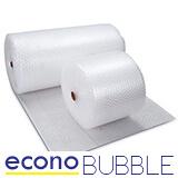 ECONOBUBBLE ROLL LARGE 300mm x 50m 12in