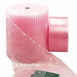 Sealed Air Anti Static Bubble Wrap Rolls
