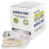 SEALED AIR BUBBLE BOX SMALL 300mm x 50m